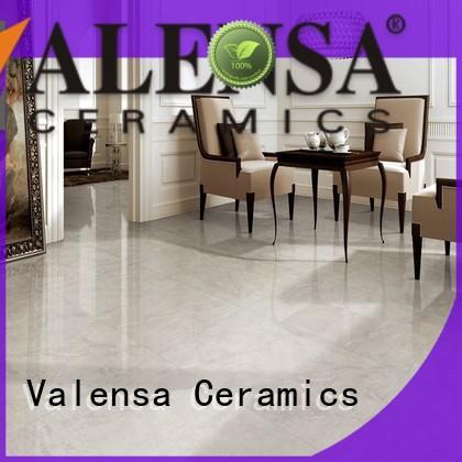 Valensa Ceramics durable glazed tiles price series for home