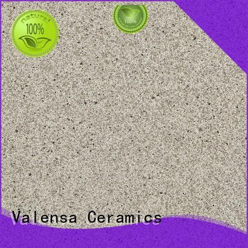 Valensa Ceramics Latest glazed porcelain tile manufacturers for house