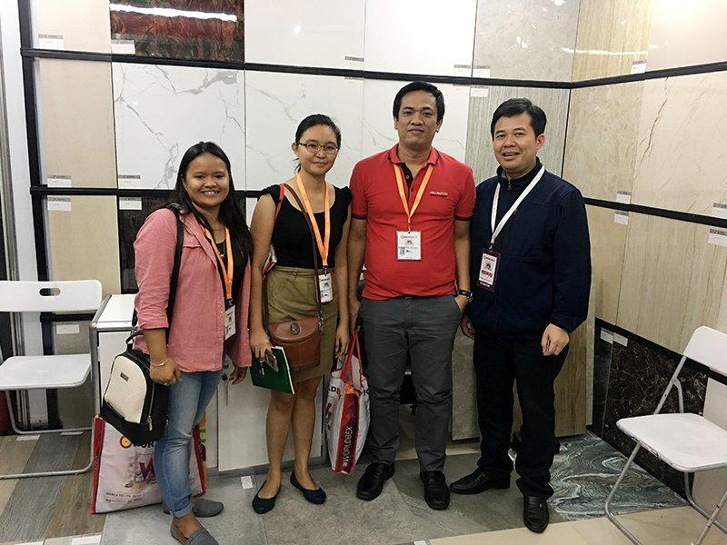201703 PHILIPPINES