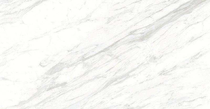MARBLE TILES Full body Marble tiles 60X120 VDLS1261384YJT