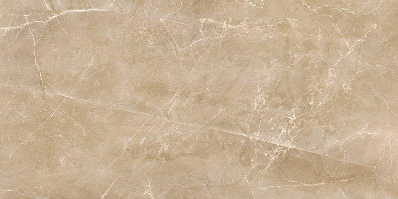 MARBLE TILES Full body Marble tiles 60X120 VDLS1261328YJT Puppies Brown