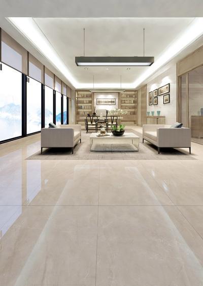 Pupes light Full body Marble tiles VDLS1261397YJT  60X120cm/24x48'