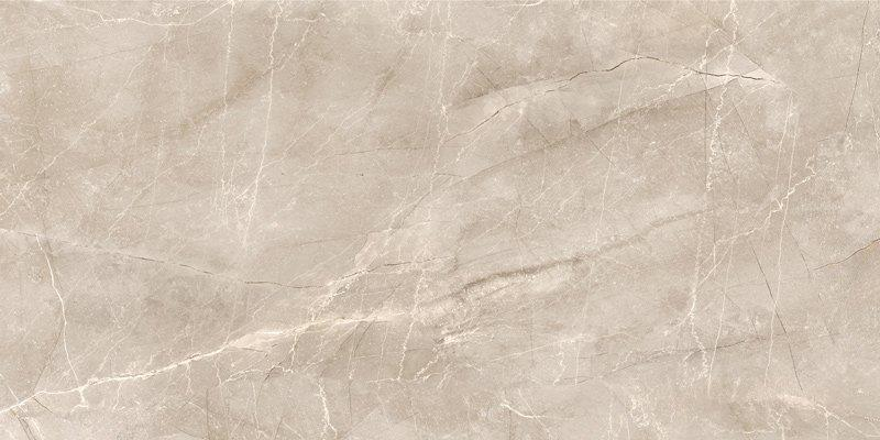 Pupes light Full body Marble tiles VDLS1261397YJT  60X120cm/24x48'