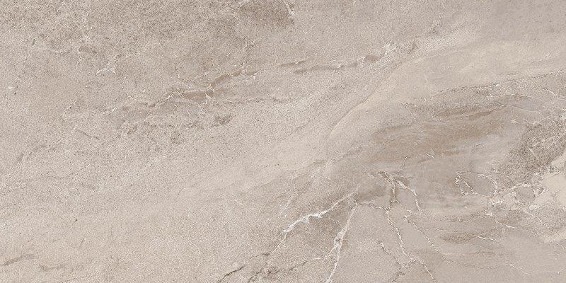 Glacier ash  Full body Marble tiles VDLS1261407YJT   60X120cm/24x48'