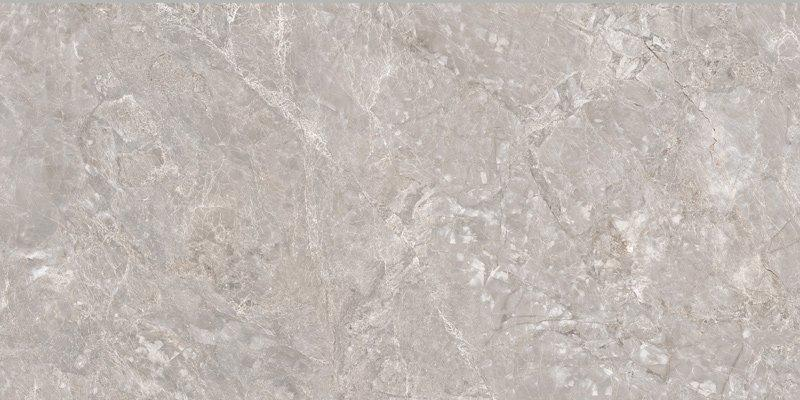 Cloud Grey  Full body Marble tiles  VDLS1261408YJT   60X120cm/24x48'