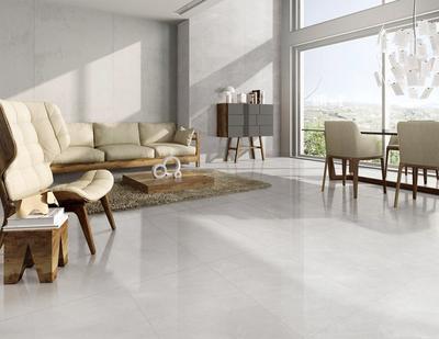 Coase Grey  full body Marble tiles   VDLS1261719YJT  60X120cm/24x48'