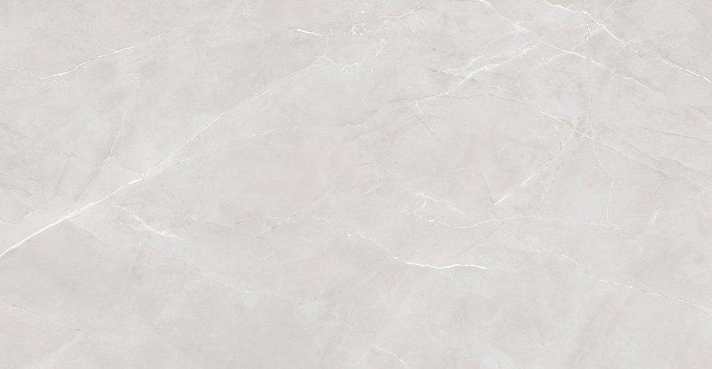 Coase Grey  full body Marble tiles   VDLS1261719YJT  60X120cm/24x48'