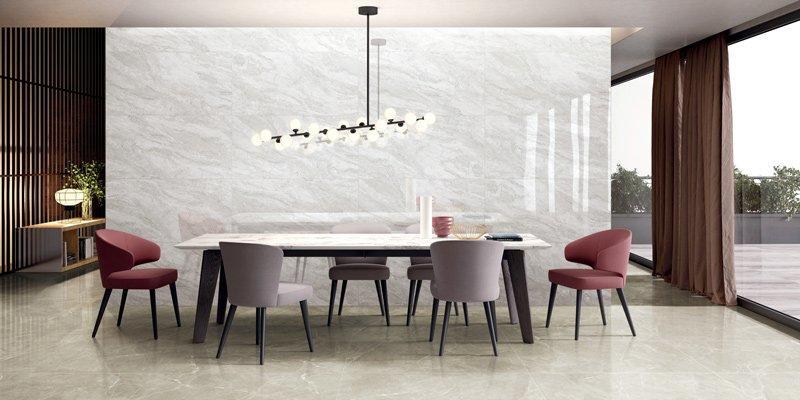 Roman Jade Italy Full body Marble tiles    VDLS1261739YJT   60X120cm/24x48'