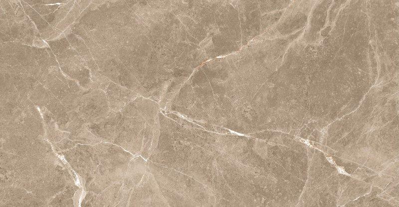 Soren Gray  Full body Marble tiles VDLS1261740YJT   60X120cm/24x48'