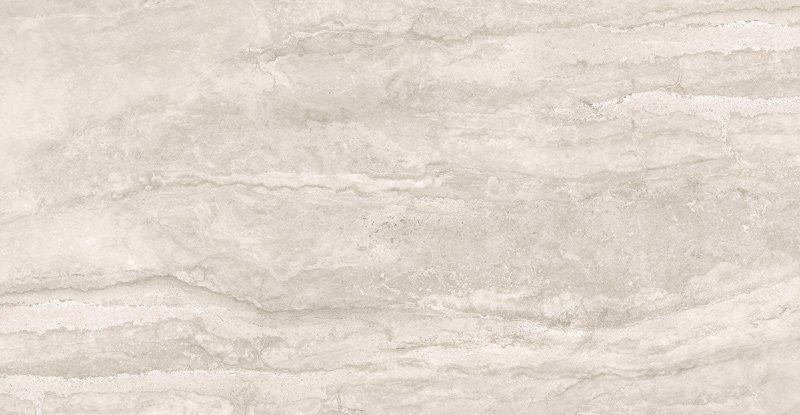 Italian Travertine  Full body Marble tiles   VDLS1261790YJT  60X120cm/24x48'
