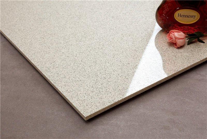 Polished porcelain double loading  tiles  Spots series  VBDT002T  30x60 60x60cm/12x24' 24x24'