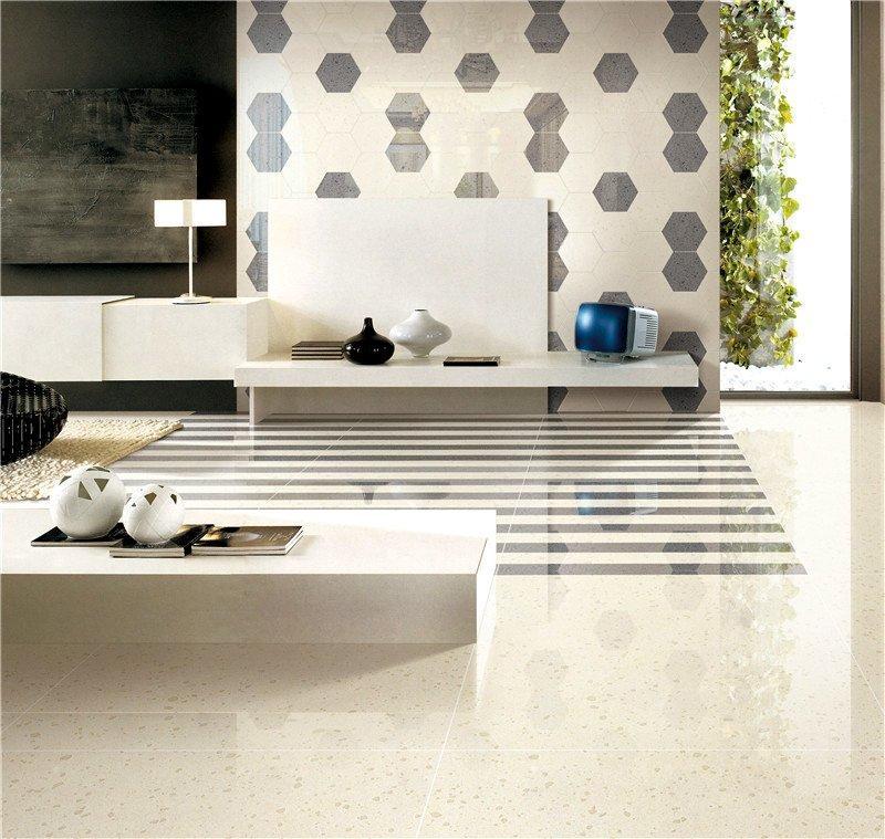 Polished  tiles  Spots seires  VDBKL029T 30x60 60x60cm/12x24' 24x24'