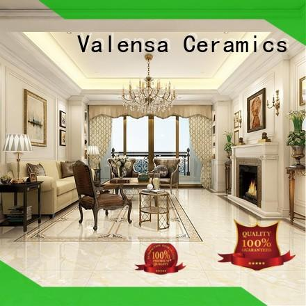 Valensa Ceramics Top marble tiles for sale suppliers for home