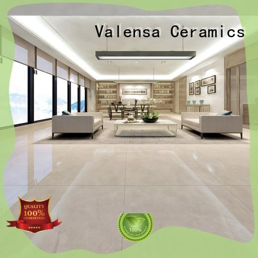 Valensa Ceramics cloud ceramic wall and floor tiles suppliers for home