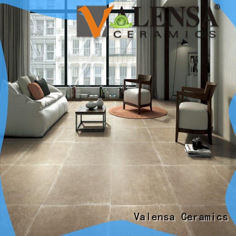 Valensa Ceramics porcelain porcelain tiles price suppliers for villas