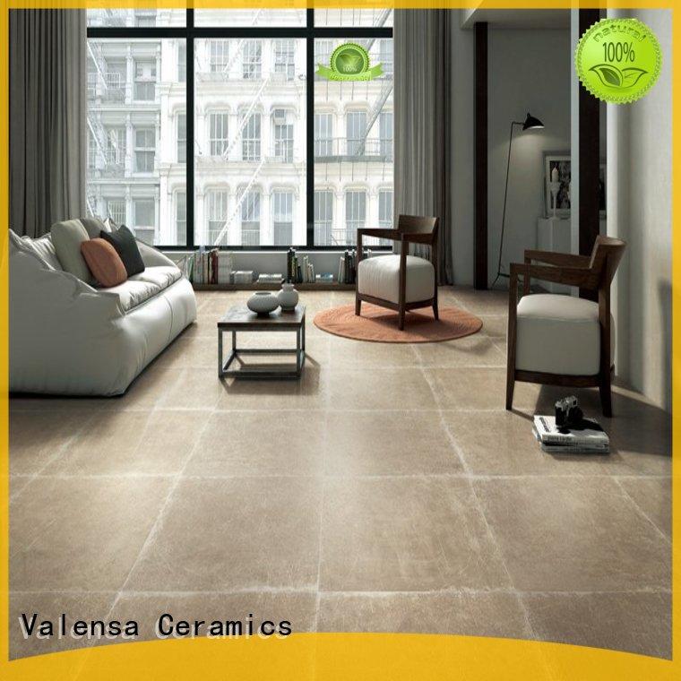 interior wal square newest Valensa Ceramics Brand porcelain tiles for sale supplier