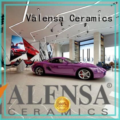 Valensa Ceramics High-quality glazed porcelain floor tile suppliers for house