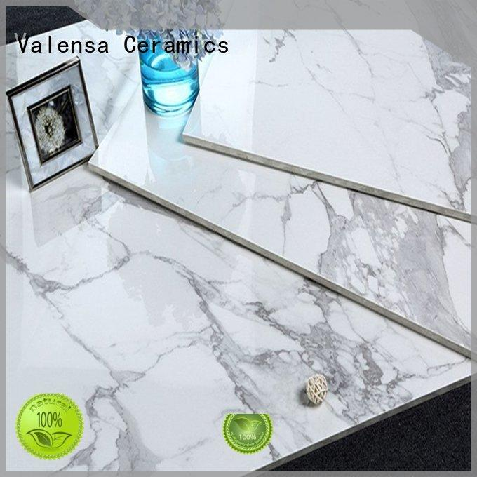Valensa Ceramics high quality unglazed porcelain tile venice for home