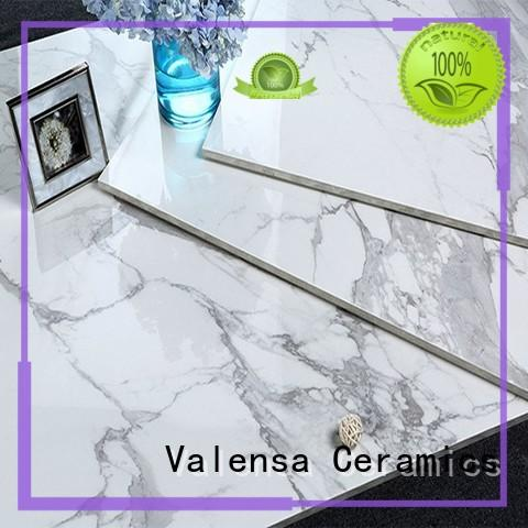 unglazed porcelain floor tile white unglazed ceramic tile Valensa Ceramics Brand
