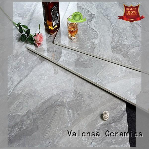 Valensa Ceramics Top unglazed tiles company for house