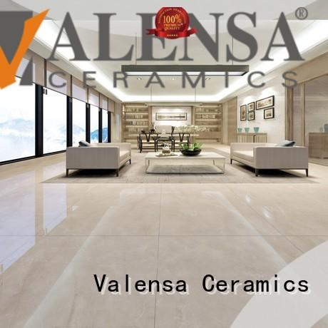 Valensa Ceramics jade ceramic floor tiles for sale wholesale for home