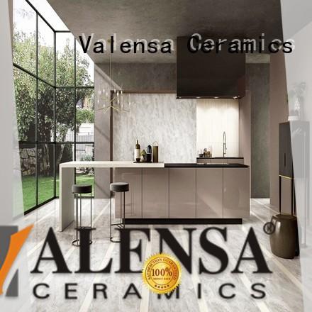 black ceramic floor tile tiles for home Valensa Ceramics
