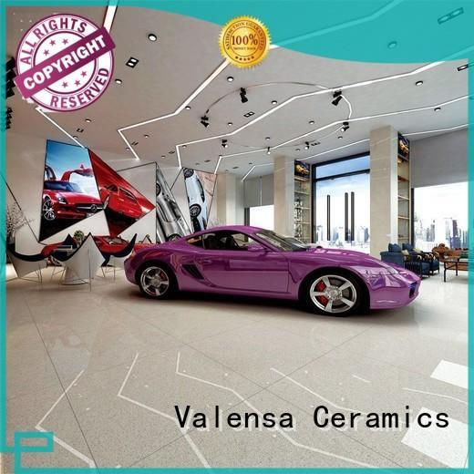 Valensa Ceramics vbdt006c ceramic and porcelain tile manufacturer for house