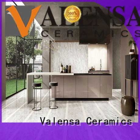 Valensa Ceramics roman ceramic wall and floor tiles company for home