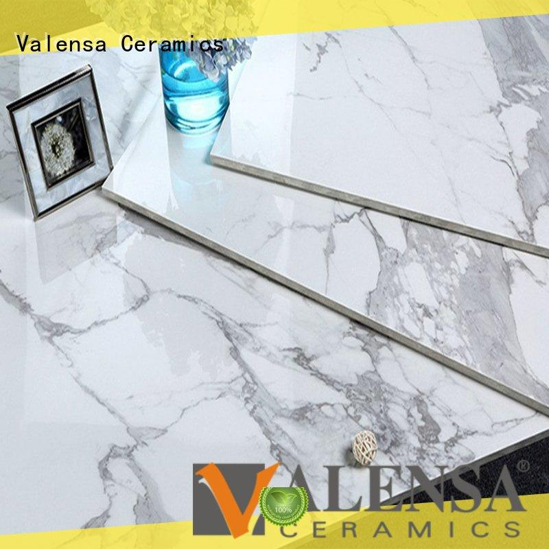 Valensa Ceramics Best unglazed ceramic tile company for villas