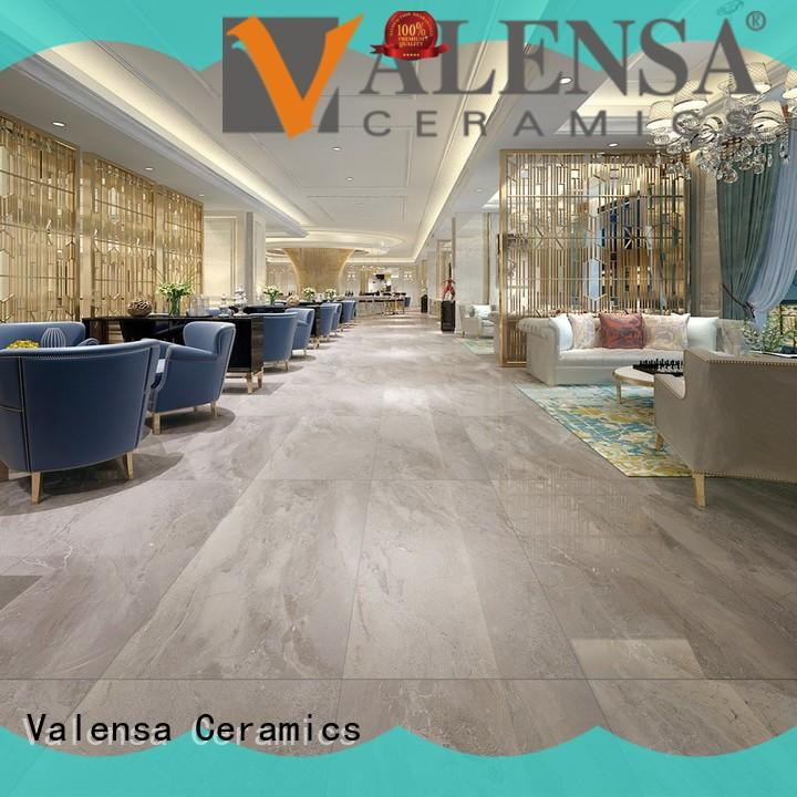 durable living room floor tiles price ceramic manufacturer for house