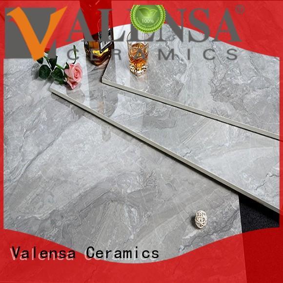 Valensa Ceramics porcelain unglazed porcelain tile suppliers for villas