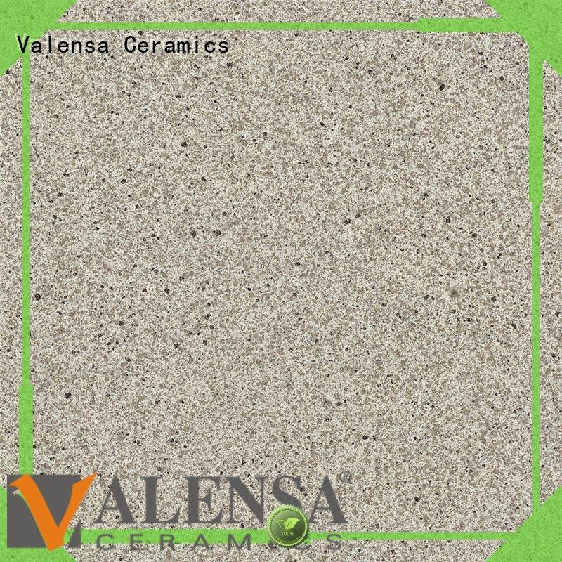 Valensa Ceramics tiles vitrified tiles colours supplier for villas