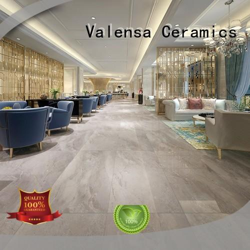 Valensa Ceramics white cheap white wall tiles manufacturers for indoor