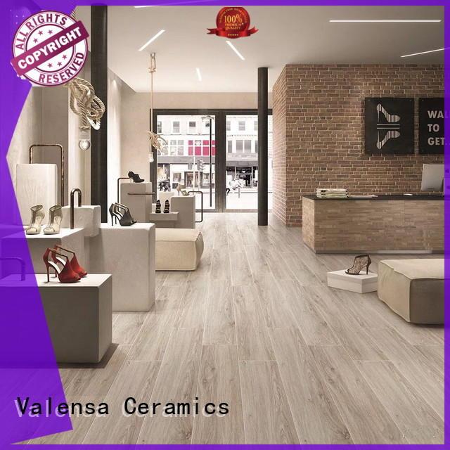Custom room  kitchen Valensa Ceramics