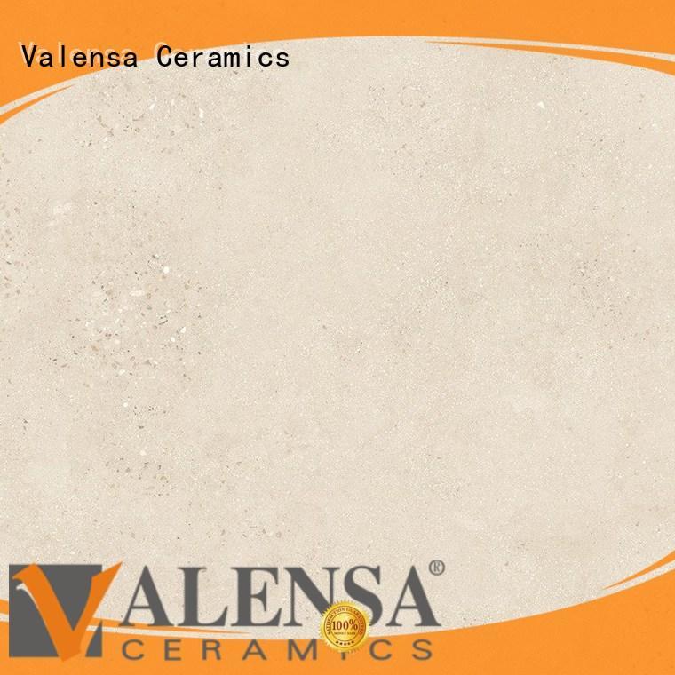 construction interior wall terrazzo floor tiles price Valensa Ceramics manufacture