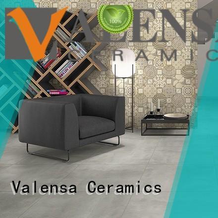 Custom polished concrete floor tiles porcelain company for home