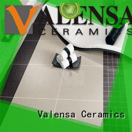 Latest grey porcelain floor tiles vdbkl030t supply for home