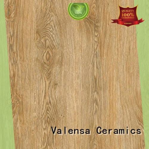Valensa Ceramics New white wood tile company for indoor