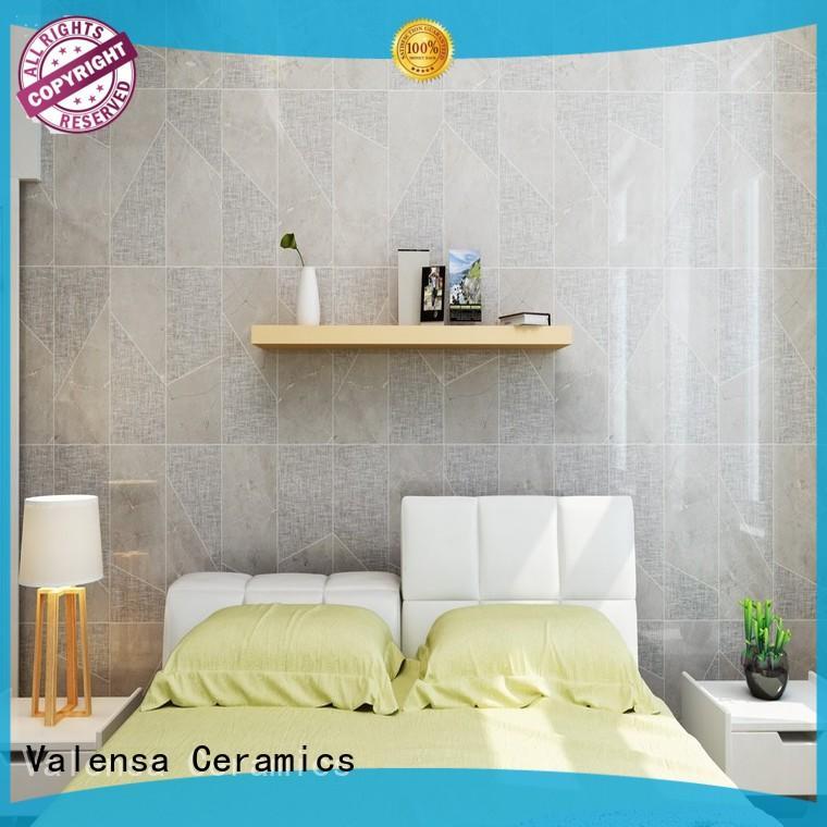 texture Valensa Ceramics Brand