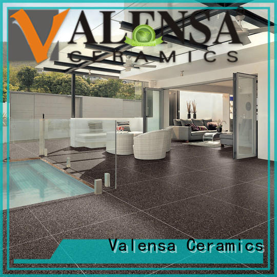 professional vitrified tiles colours light manufacturer for house