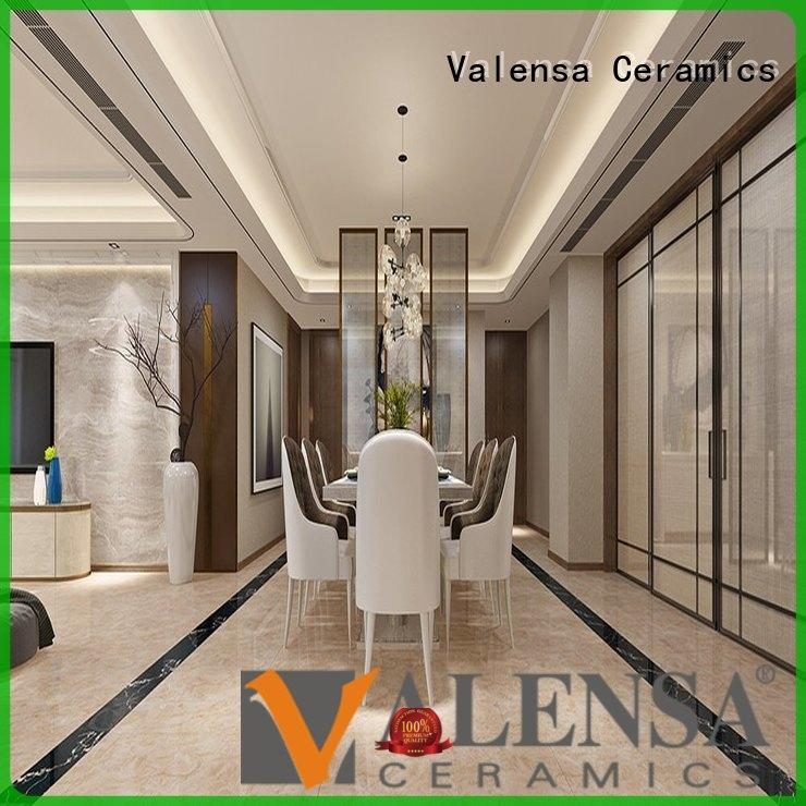 Hot  tiles Valensa Ceramics Brand