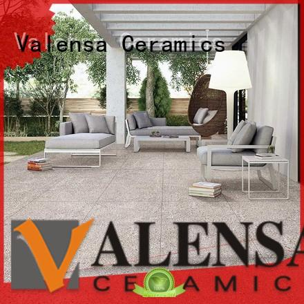 Valensa Ceramics Best terrazzo tile for sale for business for home