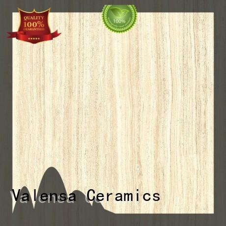 Best white wood tile polished company for indoor