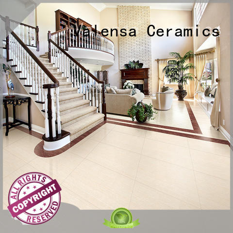 double construction Warranty Valensa Ceramics