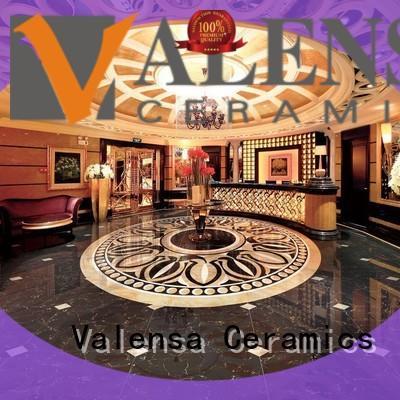 Plaza dark floor Marble tiles - Full polished marble tiles  with full body  VPM6812J VPM6820J  VPM6819J VPM6922J  -60x60 80x80cm