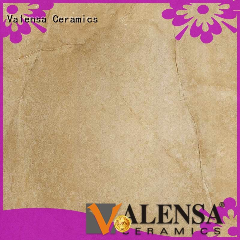 Valensa Ceramics color dark tile floor wholesale for indoor