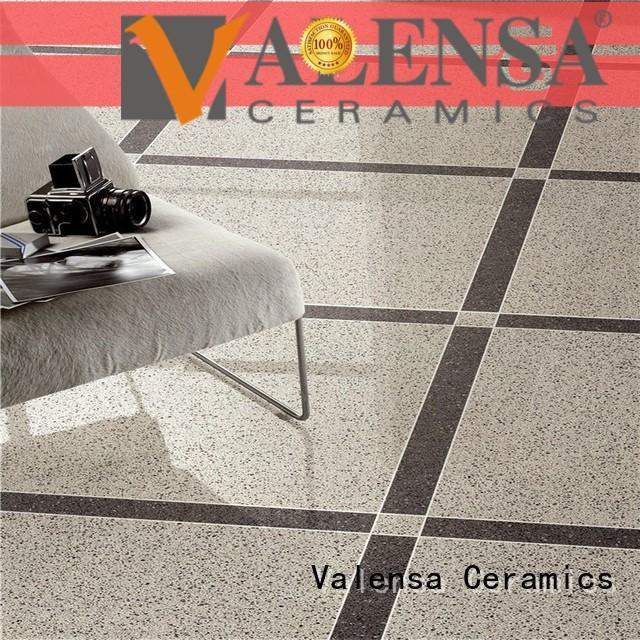 Top grey polished porcelain tiles beige supply for villas