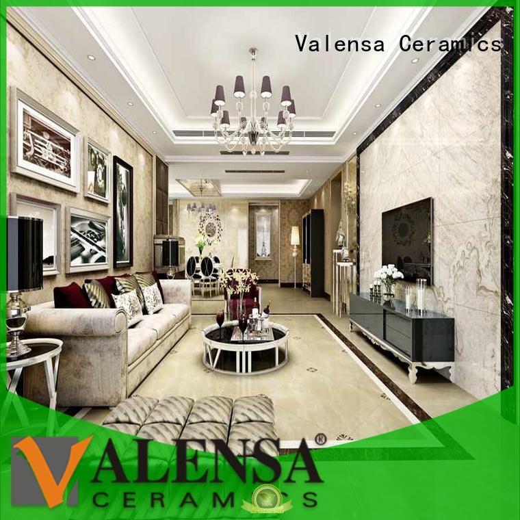 Valensa Ceramics Best matt tiles for business for house