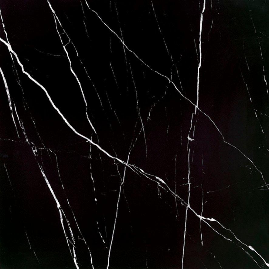 Granite dark color of Marble tiles  Full polished marble tiles      VPM8122D -60x60 80x80cm