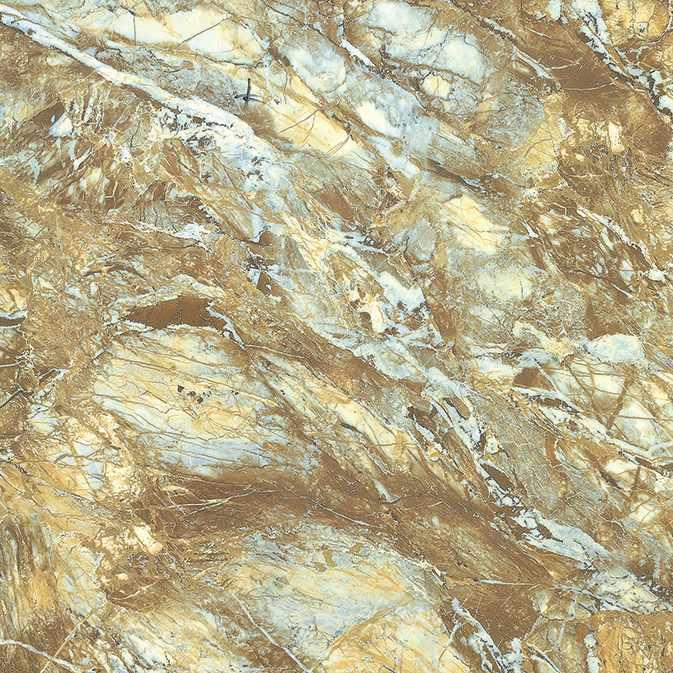 Supermarket dark color Full polished marble tiles  VPM60313JB VPM60314JB VPM60227JB VPM60226JB -60x60cm